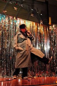Bryan McCaffrey as Jake the Peg